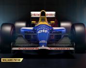 Codemasters e Koch Media annunciano F1 2017, trailer e data d'uscita