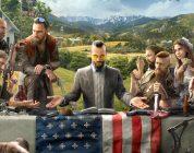 Far Cry 5: svelati maggiori dettagli sul Season Pass