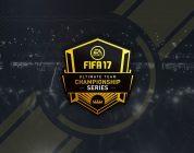 La FIFA Ultimate Team Championship verrà trasmessa in diretta streaming