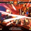Guilty Gear Xrd Rev 2: la demo è disponibile oggi per gli abbonati PS Plus