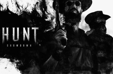 Hunt Showdown di Crytek si mostra in un primo video di gameplay