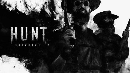 Hunt Showdown di Crytek si mostra in un primo video di gameplay
