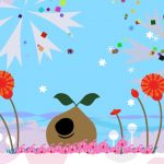 locoroco remastered recensione ps4