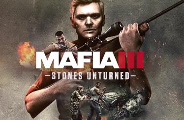 """Mafia III: disponibile il DLC """"Faccende in Sospeso"""""""