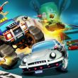 micro machines world series trailer