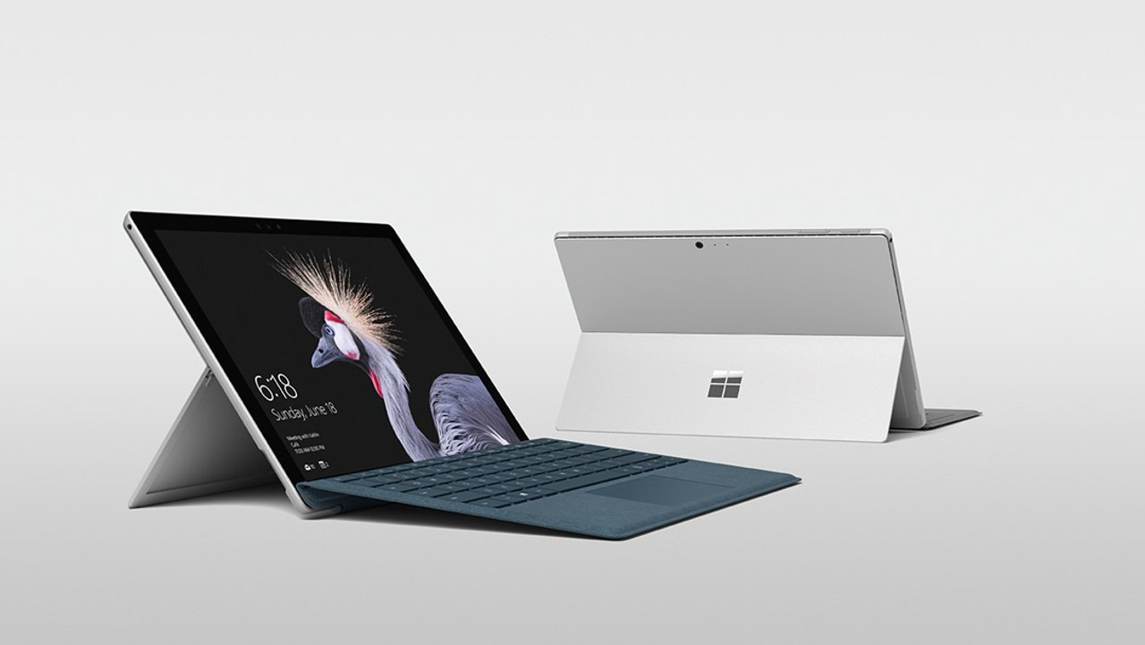 microsoft store offerte surface xbox black friday