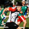 Milano Quidditch Day, evento sportivo in vista del concerto di Harry Potter