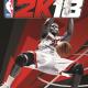 NBA 2K18: Shaquile O'Neal sulla copertina della Legend Edition