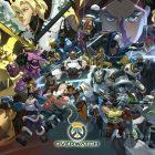 Overwatch: da oggi parte un nuovo Free Weekend su PC e console