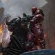 Quake Champions: annunciato il primo torneo ufficiale, un nuovo trailer ci presenta Visor