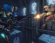 Quake Champions: svelata la modalità Duello, pubblicato un nuovo trailer