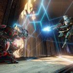 Quake Champions: test tecnico su vasta scala, modalità Sacrificio, e accordo di non divulgazione annullato