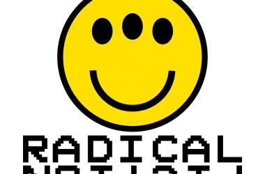 Radical Fiction