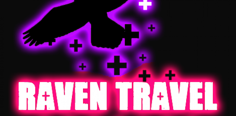 Raven Travel Studios