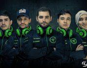 Razer e SK Gaming insieme per il futuro degli eSports