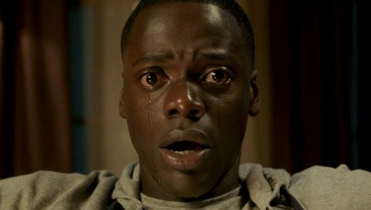 Scappa – Get Out immagine Cinema 02