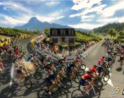 Tour de France 2017 e Pro Cycling Manager 2017 si mostrano in video