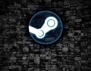 steam valve giochi falsi