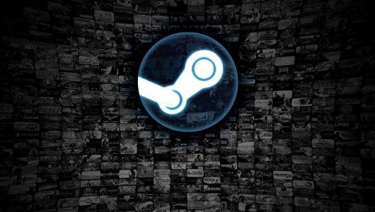 L'inesorabile pigrizia di Steam
