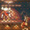 Street Fighter V: il classico stage di Vega tornerà questo mese
