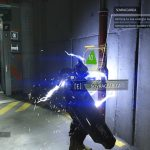 the surge recensione pc ps4 xbox one
