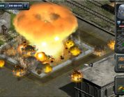 Constructor: demo disponibile su Steam, la versione PS4 arriverà prossimamente