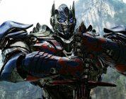 Transformers L'Ultimo Cavaliere: pubblicato un nuovo spettacolare trailer