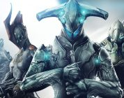 warframe nintendo switch data uscita