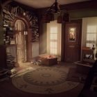 What Remains of Edith Finch per Xbox One ha una data d'uscita