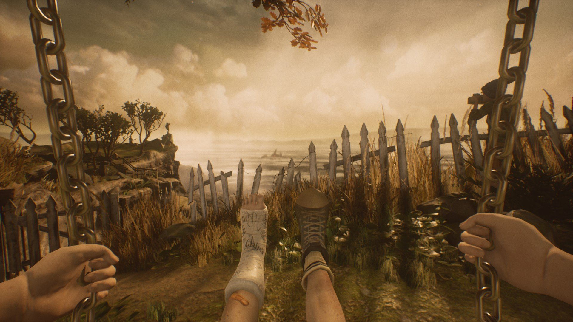 what remains of edith finch recensione ps4 pc