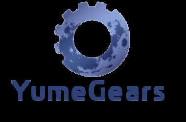 YumeGears