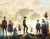 13 Sentinels Aegis Rim: un teaser trailer dall'E3 2017