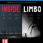 505 Games annuncia Inside/Limbo Double Pack per PS4 e Xbox One