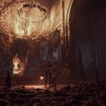 A Plague Tale Innocence PC PS4 Xbox One
