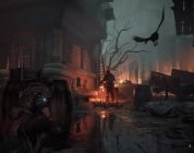 A Plague Tale Innocence e3 2017