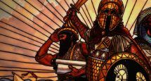 Age of Empires Definitive Edition data uscita