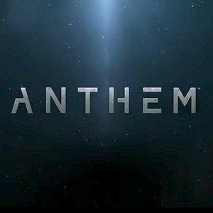 Anthem Hub piccola