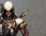 Assassin's Creed Origins - Provato
