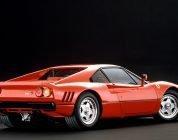 Assetto Corsa: votate la Ferrari da inserire nel prossimo DLC
