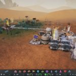 Aven Colony PC PS4 Xbox One immagine