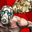 gearbox borderlands humble bundle