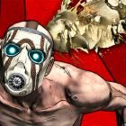 gearbox publishing Borderlands 3 2019
