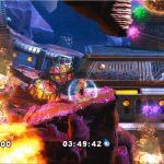 Accolade torna sulla scena con un nuovo Bubsy per PC e PS4