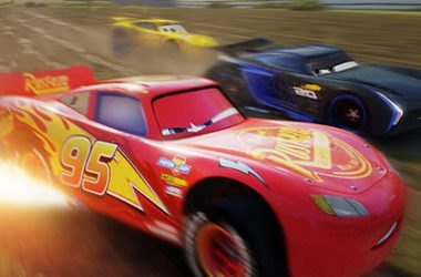 Cars 3 In Gara per la Vittoria PS4 Switch Xbox One hub 01