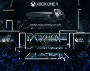 Conferenza Microsoft E3 2017 news