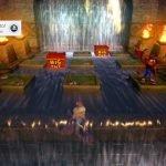 Crash Bandicoot N_ Sane Trilogy ps4 recensione