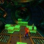 Crash Bandicoot N Sane Trilogy classifica uk