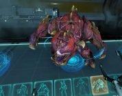 Bethesda annuncia le date di Skyrim VR, DOOM VFR, e Fallout 4 VR