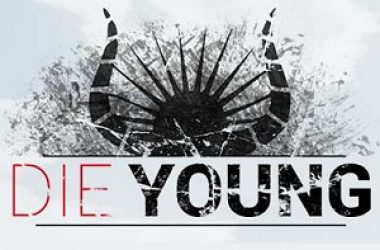 Die Young immagine PC Hub piccola