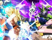 Dragon Ball FighterZ date beta